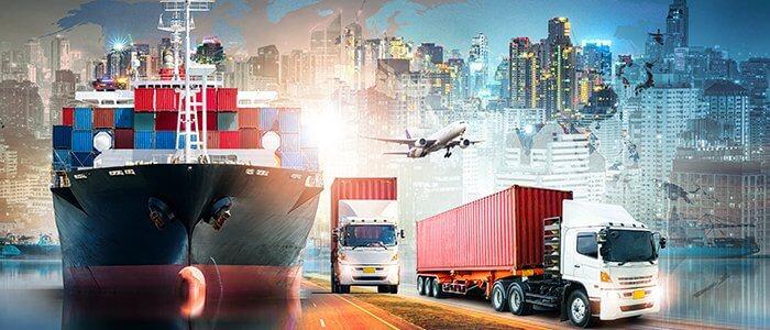 PRECIOS EN SECTOR TRANSPORTE Y LOGISTICA EN MEXICO, ¿ESTABLES? - Operadora  Logistica Rio Valle